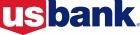 www.usbank.com
