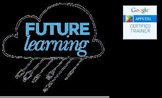 futurelearning.co.nz