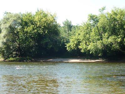 riviere-dordogne
