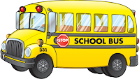http://www.gahannaschools.org/District/DistrictTransportation.aspx