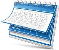 how to cancel calendar event with google home