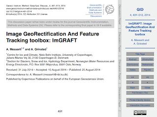http://www.geosci-instrum-method-data-syst-discuss.net/4/491/2014/gid-4-491-2014.html