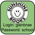http://www.sunshineonline.com.au/login.php