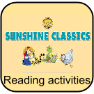 http://bookshelf.sunshineclassics.com.au/students/login