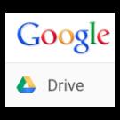 https://drive.google.com/drive/#my-drive