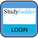 http://www.studyladder.co.nz/login/account