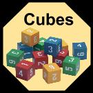 Cubes Term 1