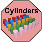 Cylinders Term 1