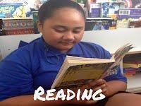 https://sites.google.com/a/glenbrae.school.nz/gbs2016room7/reading-term-2