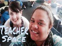 https://sites.google.com/a/glenbrae.school.nz/gbs2016room7/teacher-3