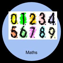 https://sites.google.com/a/glenbrae.school.nz/room-1---2017---yr-0-1/home/buttons%20maths.png