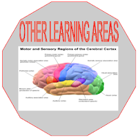 Other Learning Areas