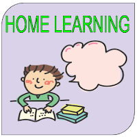 https://sites.google.com/a/glenbrae.school.nz/room-10-class-of-2017/home-learning