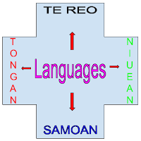https://sites.google.com/a/glenbrae.school.nz/room-10-class-of-2017/te-reo