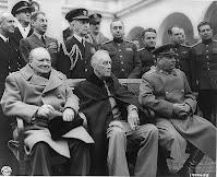 http://www.worldwar2history.info/timeline.html