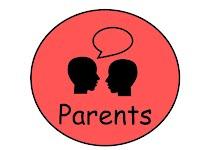 https://sites.google.com/a/gleninnes.school.nz/2016/parent-space