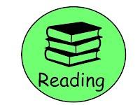 https://sites.google.com/a/gleninnes.school.nz/2016/reading
