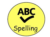 https://sites.google.com/a/gleninnes.school.nz/2016/spelling