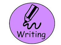 https://sites.google.com/a/gleninnes.school.nz/2016/writing