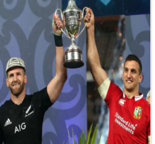 https://kiwikidsnews.co.nz/blacks-draw-series-lions/