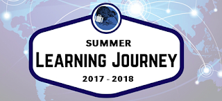 https://sites.google.com/site/summerlearningjourney/welcome
