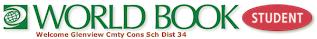 http://www.worldbookonline.com/wb/Login?ed=wb&tu=http%3A%2F%2Fwww.worldbookonline.com%2Fstudent%2Fhome%3Fnull%26gr%3DWelcome%2BGlenview%2BCmty%2BCons%2BSch%2BDist%2B34