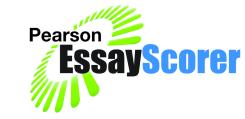 http://www.essayscorer.com/cgi-bin/phes/login.cgi/