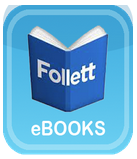 https://wbb04412.follettshelf.com/shelf/servlet/presentshelfform.do?site=04412
