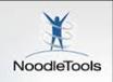 http://www.noodletools.com/free/