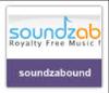 http://www.soundzabound.com/