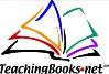 https://www.teachingbooks.net/iowa_signin.cgi