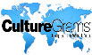 http://online.culturegrams.com/