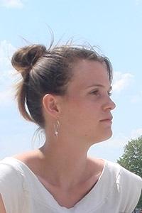 Emilie Jaupain