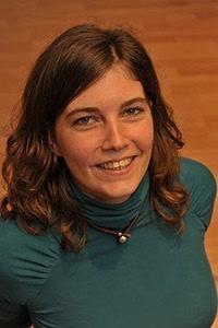 Florence Jaupain