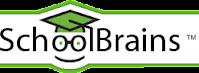 SchoolBrains Community Portal