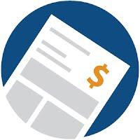 FY18 Budget Proposal
