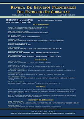 https://sites.google.com/a/gm.uca.es/refeg/home/REFEG-3-PORTADA-page-001.jpg