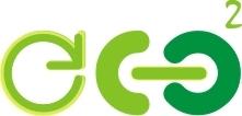 compromiso ecologico, Geoda arquitectura ecologica, arquitectura ecologica, arquitectura respetuosa con el medio ambiente