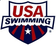 GMAC - USA Swimming