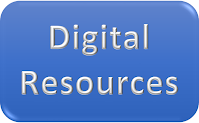 Digital Resources Evaluations