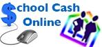 https://cbv.schoolcashonline.com/