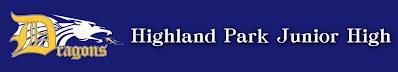 http://hpjh.ednet.ns.ca/wp/wp-content/uploads/2014/02/banner-image-blue-large-font.png