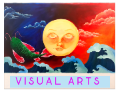 https://sites.google.com/gnspes.ca/ycmhs-visual-arts/home?authuser=1