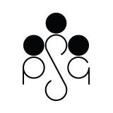 http://psg.og.art.pl