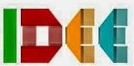 Grupo de Investigación de la Junta de Andalucía Innovación, Desarrollo y Evaluación en Educación (SEJ-526)