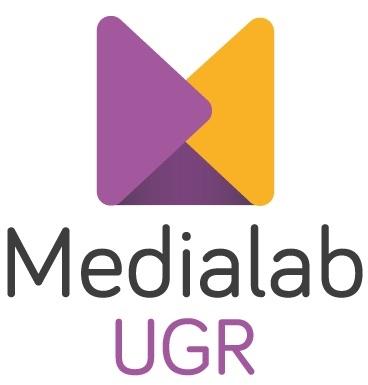 http://medialab.ugr.es/