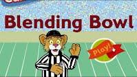 http://pbskids.org/lions/blending.html