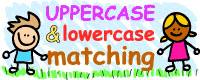 http://www.abcya.com/uppercase_lowercase_letter_matching.htm