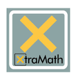 https://xtramath.org/#/signin/student_other