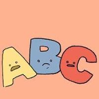 http://www.abcya.com/talk_to_me_alphabet.htm